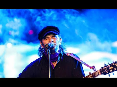 Pee Loon || Once Upon a Time in Mumbai || Mohit Chauhan || Live & Unplugged