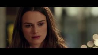 Belleza Inesperada - Trailer subtitulado