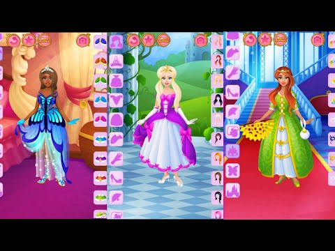TikTok Fashion - E-Girl Fashion Dress Up Game - DressUpWho from YouTube · Duration:  7 minutes 5 seconds