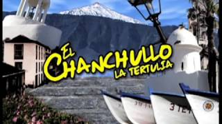 El Chanchullo - 549