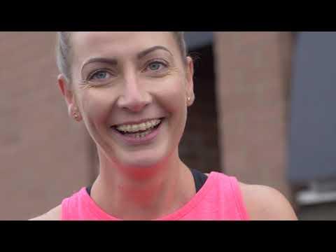 'The BodyBuilding Gym Film' (2017)
