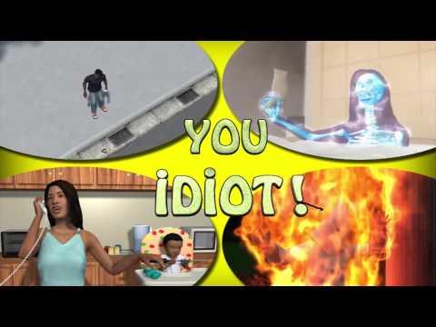 Guru Sekolah mentelanjangi siswa SD untuk menemukan pelaku yang suka buang air besar di lantai Gym - thumbnail