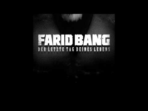 Farid Bang - Vom Dealer zum Rapstar ( feat. Summer Cem )