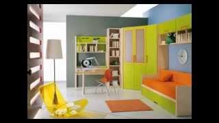 видео Купить мебель для детской комнаты для двоих детей в Барнауле