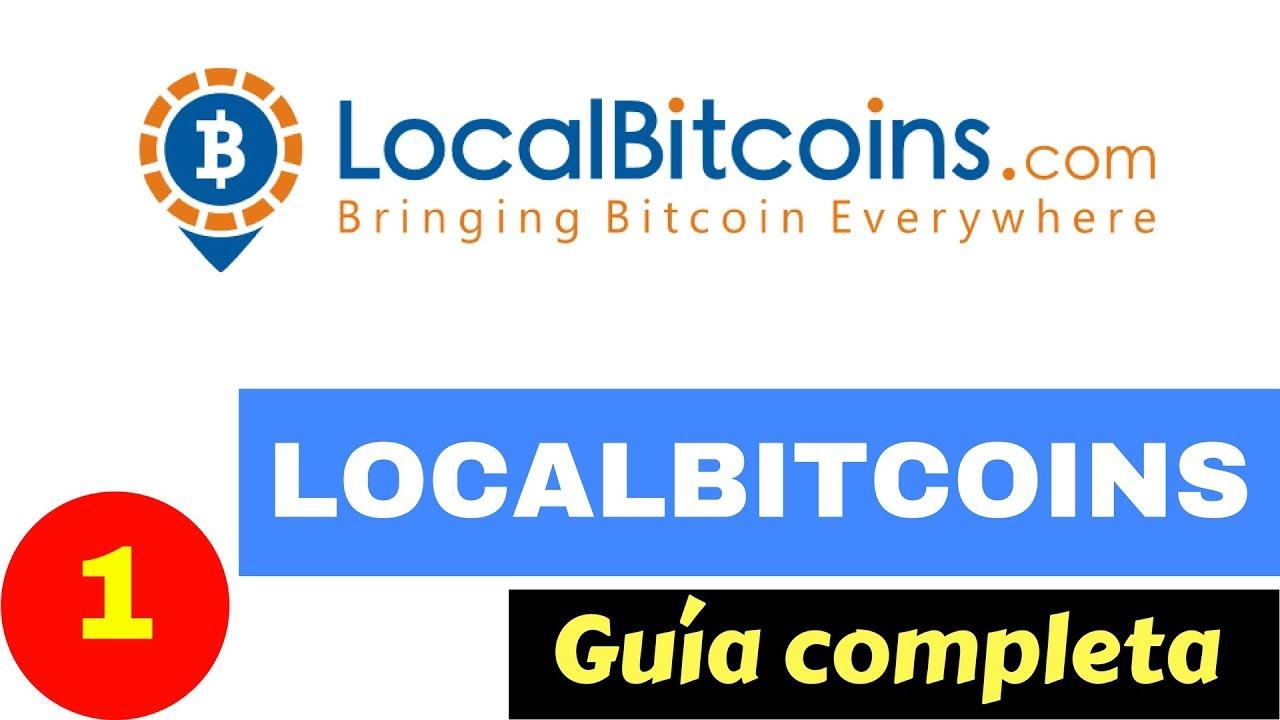 localbitcoins link)