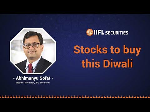 PULSE 22: Stocks To Buy This Diwali