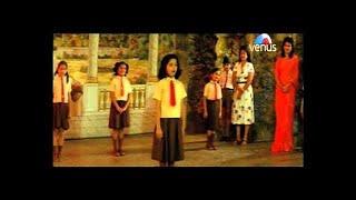 Hanste Hanste Kat Jaye Raaste - Sad (Khoon Bhari Maang)