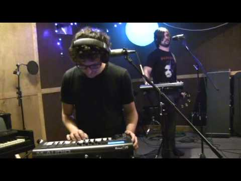 Division Day - Surrender - Luxury Wafers Sessions