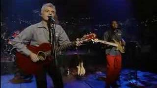 Video David Byrne - And She Was (Live From Austin TX) download MP3, 3GP, MP4, WEBM, AVI, FLV September 2018