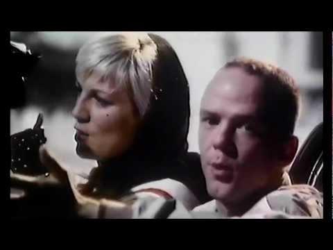 Jimmy Somerville & June Miles Kingston -  «Comment te dire adieu»
