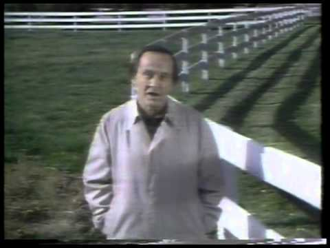 The Elegance And Eloquence Of Jim McKay Closing ABCs Broadcast Of The 1984 Olympics imasportsphile