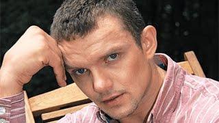 Владимир Епифанцев новый клип
