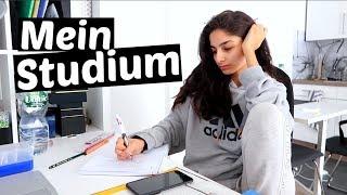MEIN STUDIUM - Material, Kurse, Lernen, ... | IschtarsLife