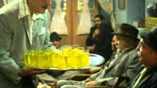 یه حبه قند yehabehghand ( A cube Of Sugar )