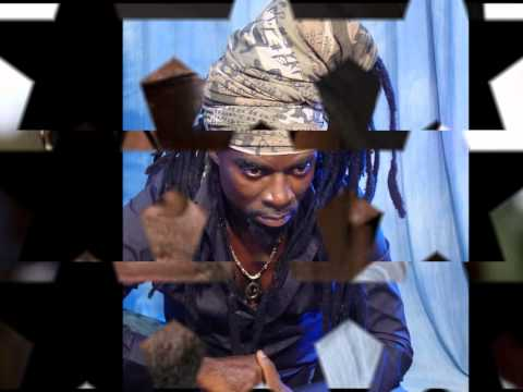 DENSU ALBUM SELECTION - KOJO ANTWI