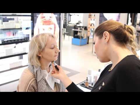 РИВ ГОШ - сеть магазинов косметики и парфюмерии