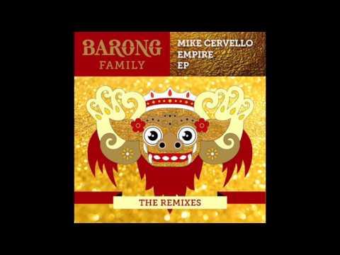 Mike Cervello & Alvaro - Empire (Cesqeaux Remix) [FREE DOWNLOAD]