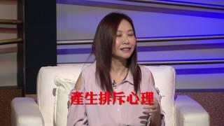 華語版《深夜食堂》默默的播完了...各位網友們怎麼「看」呢?竟然有人想...