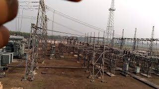 Ntpc diploma trainee practical