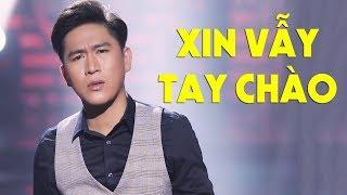 Xin Vẫy Tay Chào - Tùng Anh Bolero [MV HD]