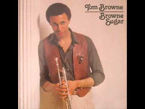 Tom Browne-Herbal Scent
