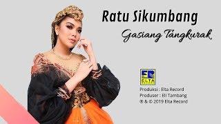 Download Mp3 Ratu Sikumbang - Gasiang Tangkurak     Remix Minang Terbaru 2