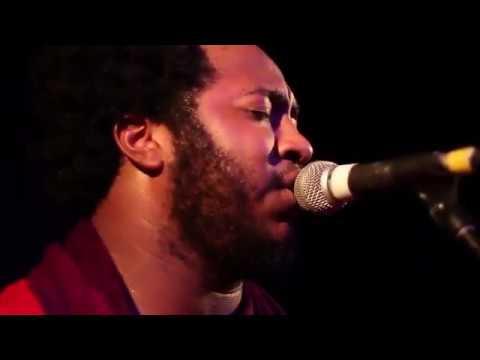 Thundercat - Oh Sheit It's X