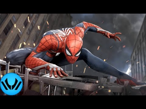 """spider-man-rock-song---""""true-hero""""-