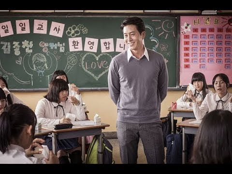 8 Great Roles We'll Remember The Late Actor Kim Joo Hyuk For
