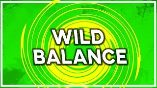 Hearthstone: Responding to Blizzards Wild Balance Notes