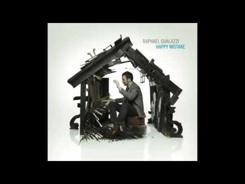 Raphael Gualazzi- Seventy Days Of Love