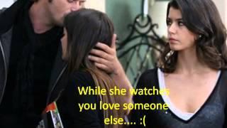 Bihter ve Behlul (Sad Love Story) part 1