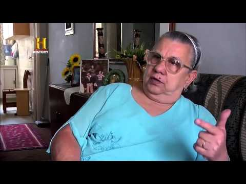 As cartas psicografadas de Chico Xavier - Canal History
