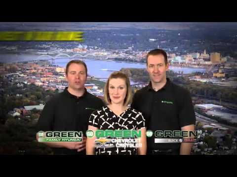 Green Family Auto >> Green Family Auto Locally Owned Locally Operated