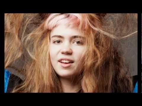 Download Devon - Grimes Mp4 baru