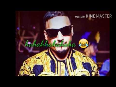 Imran khan - Nazar  (song Lyrics ) 2017 Romantic song