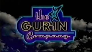 The Gurin Company - Game Show Network (2000)