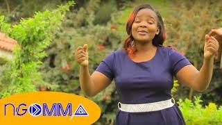 Violet Nzisa Baba Yetu.mp3