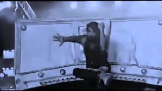 Chitta Ve (Udta Punjab) || Shahid Kapoor || New song || Shahid Mallya , Babu Haabi , Bhanu Prtap