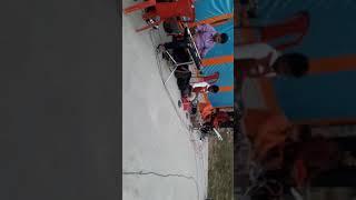 Bhakti instrumental music by akash
