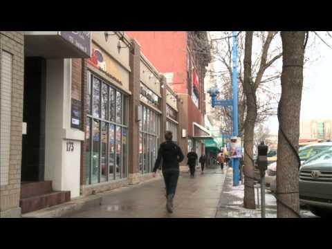 Key City Goal: Quality of Life