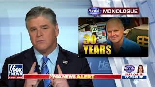 Hannity Celebrates 30 Years of Rush Limbaugh's Show