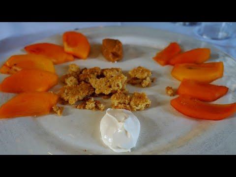 dessert-de-noël-:-farandole-de-kakis