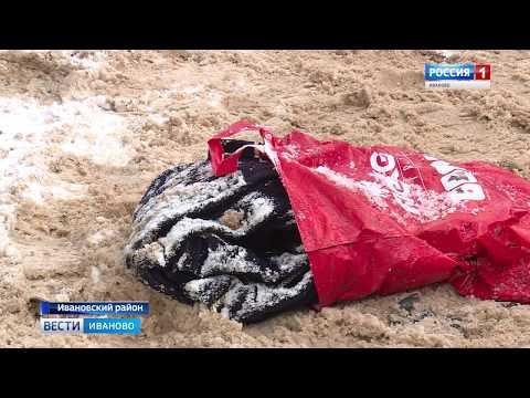 Стали известны подробности смертельного ДТП у Малинок