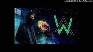 Indian Dhol TASHA Cover Faded - Alan Walker 320 kbps eMP3z.com.mp3