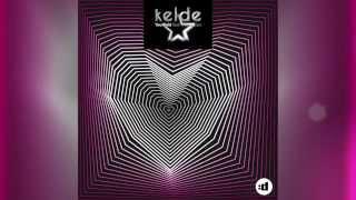 Kelde - You Said (Feat. Mona Lisa) PREWIEW