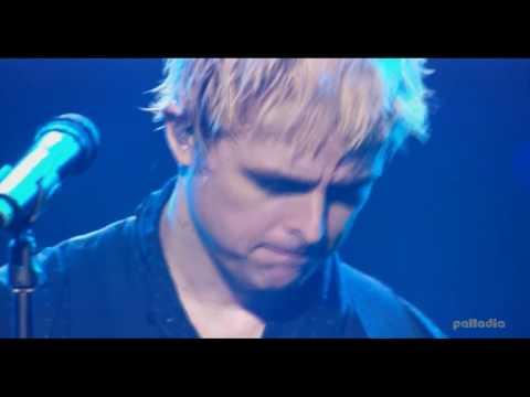 Green Day - Good Riddance (Time of Your Life) - Live - Subtitulado - Español