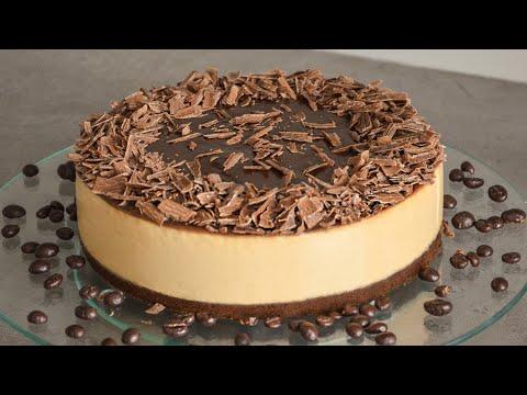 Торт ПТИЧЬЕ МОЛОКО без выпечки, яиц и масла   Cake Bird's Milk