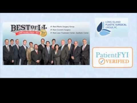 Best Cosmetic Surgeons In Garden City Ny Patientfyi