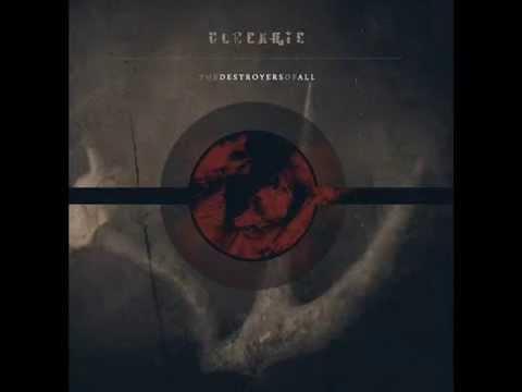 Ulcerate - Dead Oceans